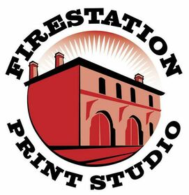 FIRESTATION PRINT STUDIO